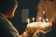 40 mensagens de aniversário para prima se emocionar