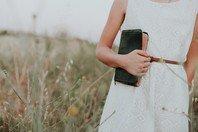 Começar o dia com Deus: 20 mensagens de bom dia evangélicas