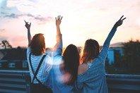 50 mensagens de bom final de semana para compartilhar