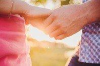10 Mensagens de confiança que vão fortalecer seu amor