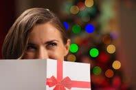 As mais lindas mensagens com imagens para desejar Feliz Natal