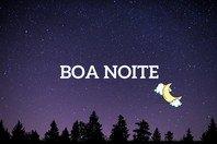 Boa noite! 81 mensagens e frases de boa noite para compartilhar