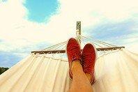 Boas Férias! 35 mensagens e frases de férias para compartilhar a alegria deste período!