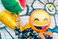 Hoje é sexta-feira! 35 mensagens e frases para celebrar o dia mais esperado da semana