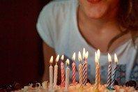 70 mensagens e frases de aniversário para compartilhar. Parabéns! 🎉