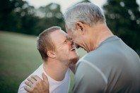 15 mensagens incríveis para homenagear o seu pai