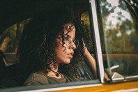 Mensagens marcantes: as 50 melhores frases curtas e fortes