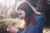 30 mensagens de amor que deve enviar ao seu companheiro todos os dias