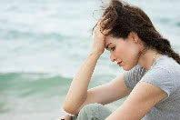7 Mensagens que você precisa ler quando estiver se sentindo deprimido