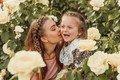 40 mensagens para sobrinha repletas de carinho