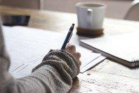 20 Frases de motivação para mandar bem nos estudos