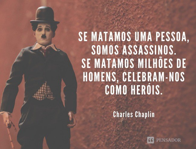 Chaplin 4