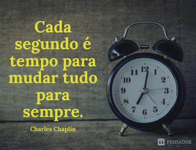 Chaplin 5
