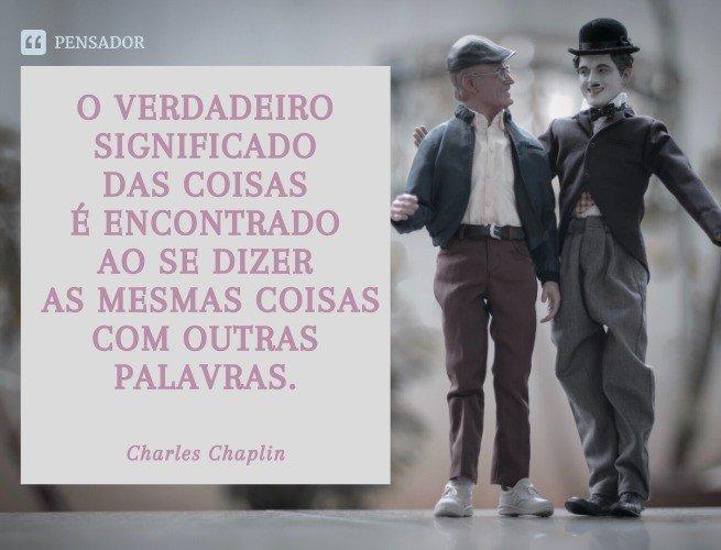 Chaplin 6