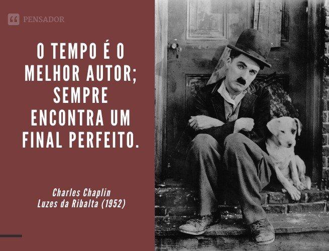 Chaplin 7