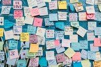 63 motivos para te amar tanto! Listas criativas para namorados, amigos e família 📑💡