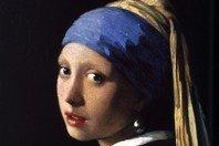 15 Obras de arte mais famosas do mundo