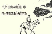 O Cavalo e o Cavaleiro