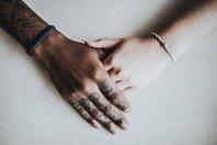 O que é empatia? 30 frases que definem esse importante sentimento