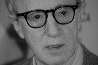 Os 15 filmes mais polêmicos de Woody Allen