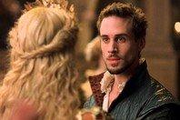 Os 7 melhores filmes românticos baseados em obras de Shakespeare