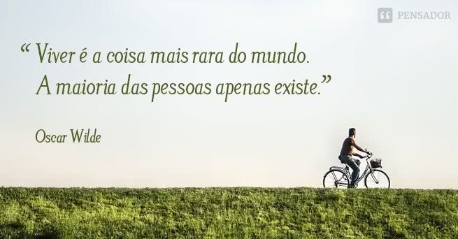 Impressionante As Frases Mais Lindas Do Mundo