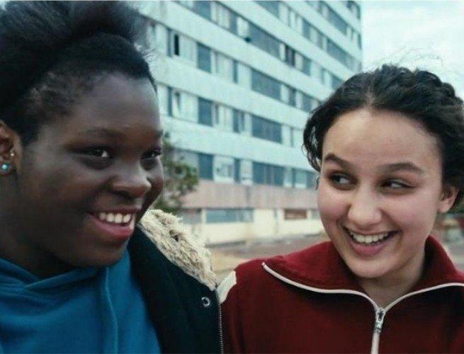 os melhores filmes franceses