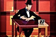 Os 14 melhores poemas de Fernando Pessoa (o poeta e heterônimos)