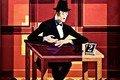 Os 14 melhores poemas de Fernando Pessoa