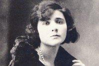 Os 17 melhores poemas de Florbela Espanca