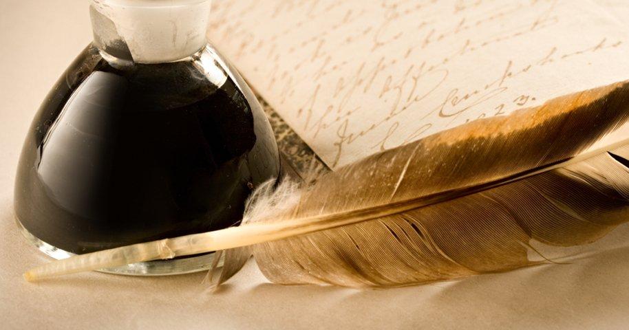 Que Não Seja Imortal Posto Que é Chama Mas Que Seja: Os 7 Poemas Mais Lindos E Marcantes Da Literatura