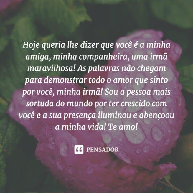 Frases De Amor Franz Kafka Lamaran H
