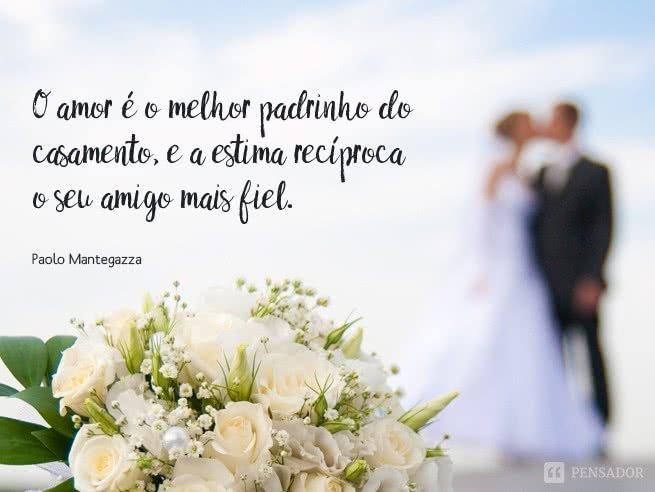 Mensagens De Casamento Em Lindas Mensagens: 10 Frases Sobre Casamento Que Todo Noivo Deveria Ler Antes