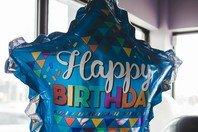 Parabéns, cunhado: 45 mensagens de aniversário