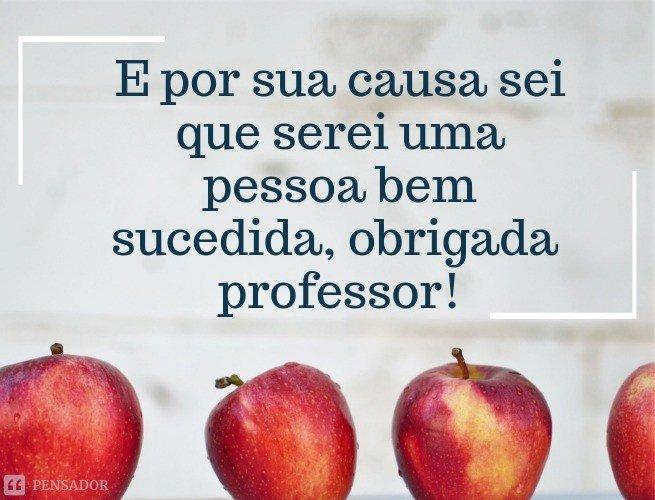 Pensador-Agradecimento-Professor-05