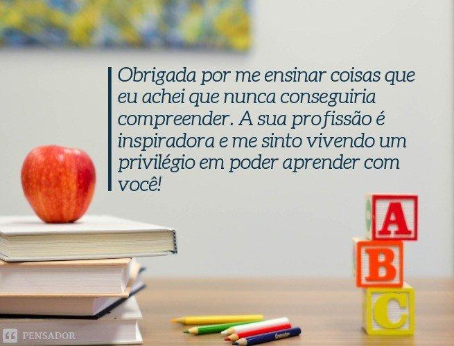 Pensador-Agradecimento-Professor-06