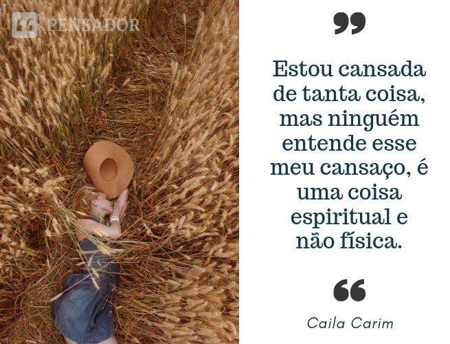 Pensador_artigo_cansada_01