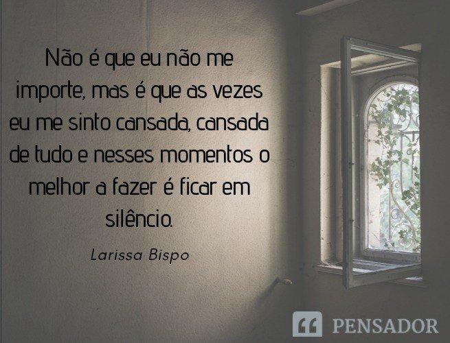 Pensador_artigo_cansada_022