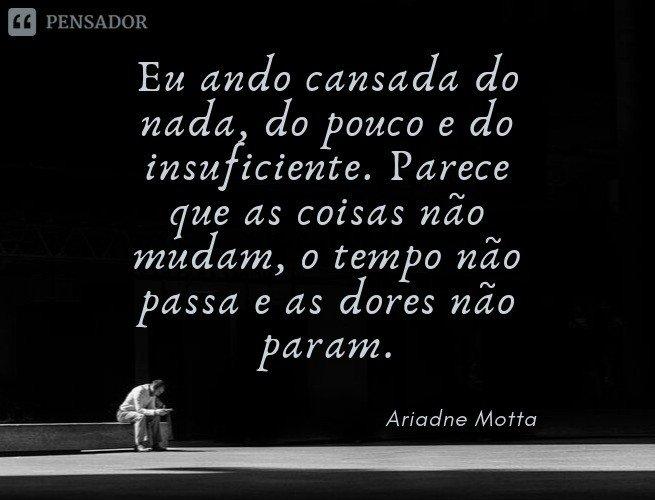 Pensador_artigo_cansada_04