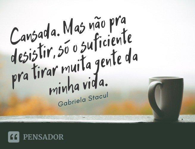 Pensador_artigo_cansada_06