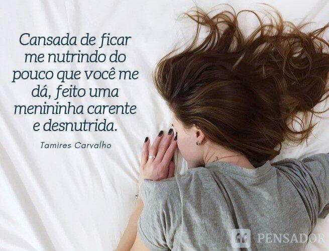 Pensador_artigo_cansada_07