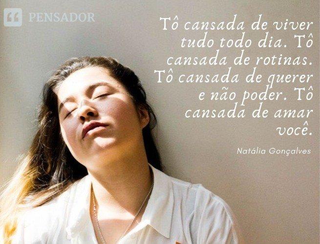 Pensador_artigo_cansada_08