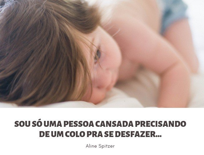 Pensador_artigo_cansada_099