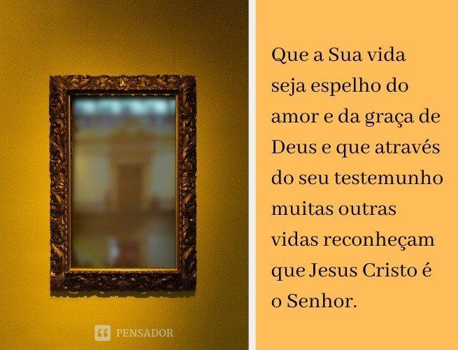 Pensador - Encontro com Cristo17