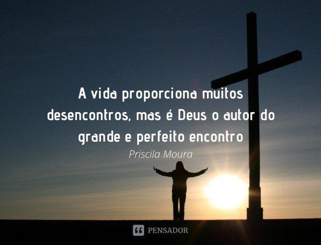 Pensador - Encontro com Cristo1_