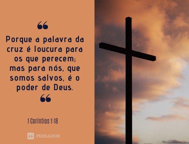 Pensador - Encontro com Cristo4