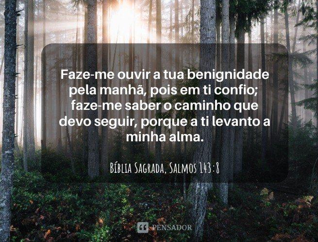 Pensador_Frases Evangélicas_11
