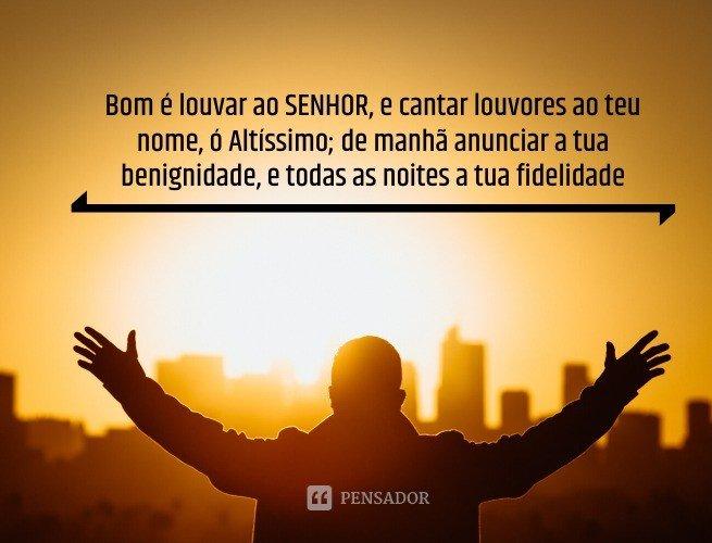 Pensador_Frases Evangélicas_14