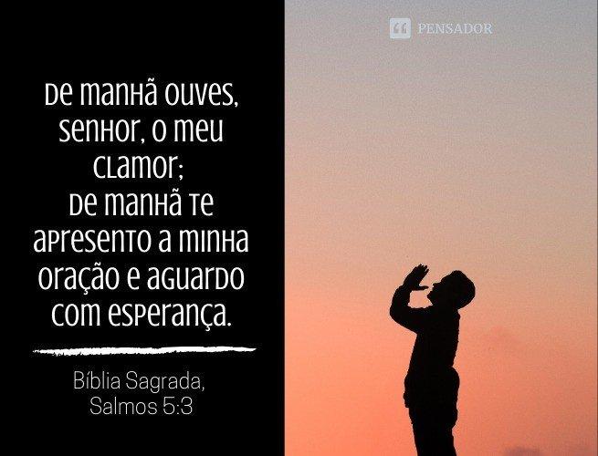 Pensador_Frases Evangélicas_15