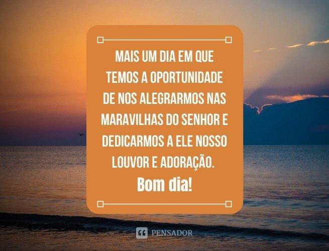 Pensador_Frases Evangélicas_16